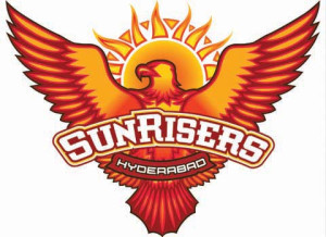 Pepsi-IPL-2015-SRH-Sunrises-Hyderabad-Team-Squad-IPL-8-Players-Reviews