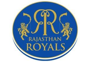 rajasthan_royals_logo