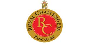rcb-ipl-logo