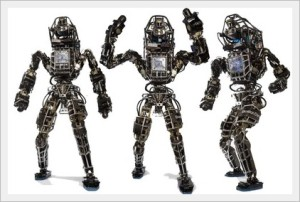 Boston_Dynamics_08_Atlas_x3