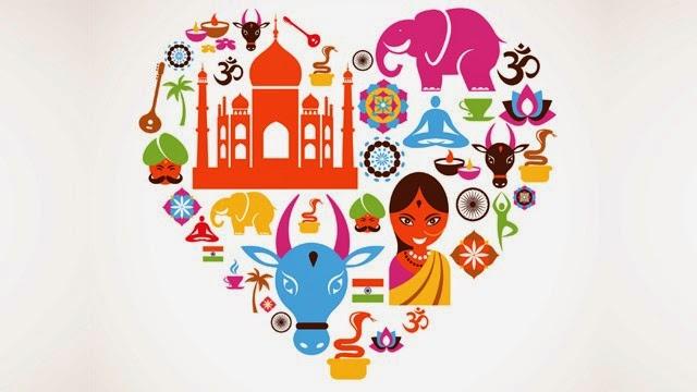 indian-festivals-2015