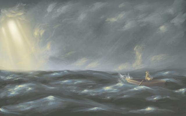 144611_kiiryu_lost-at-sea-or-something