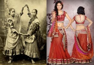 marathi_dancing_girls-horz