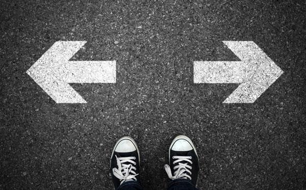 decision making kmitra