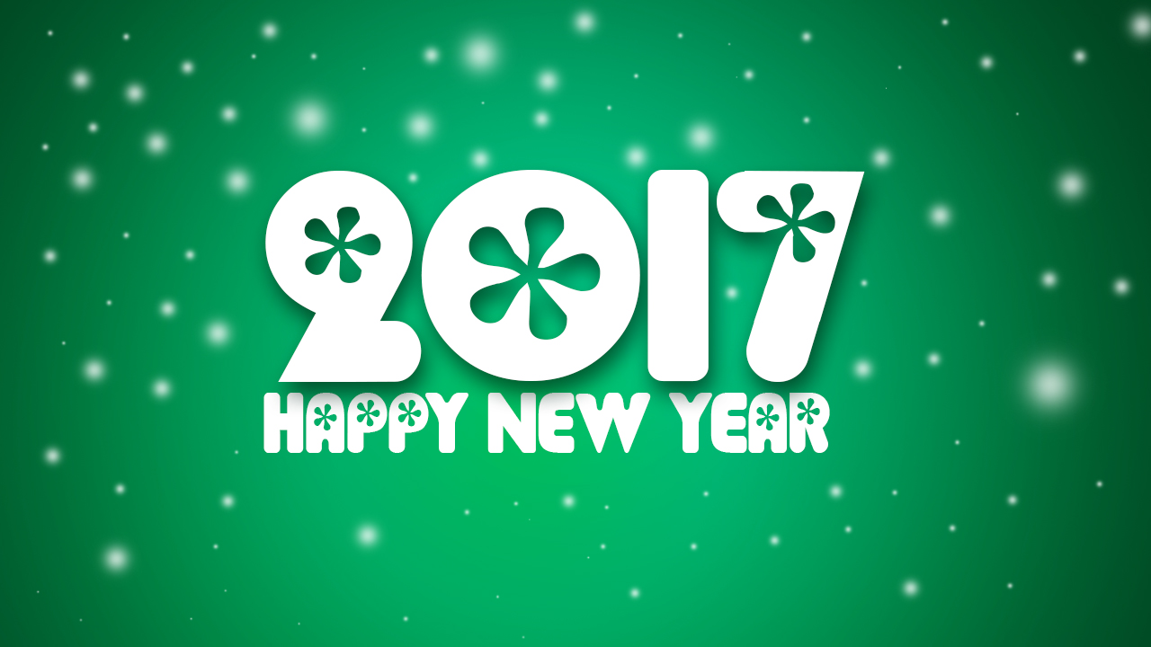 Have You Heard New Year Is Your Best Bet To Grow Kmitra