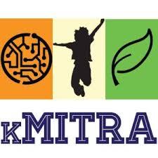 KMITRA