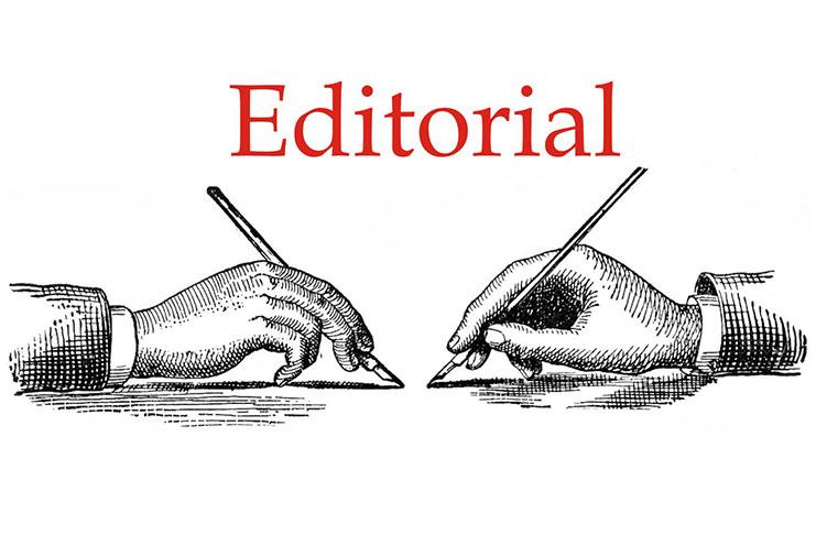Resultado de imagem para editorial